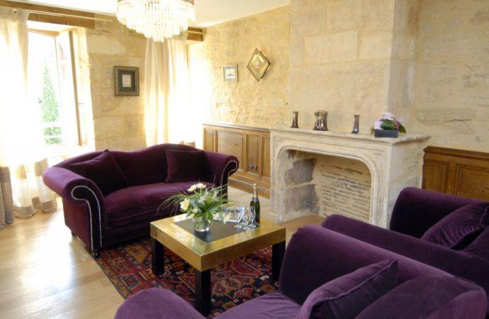 appartement luxueux 4 personnes jolie vue