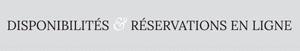 reservation en ligne sarlat